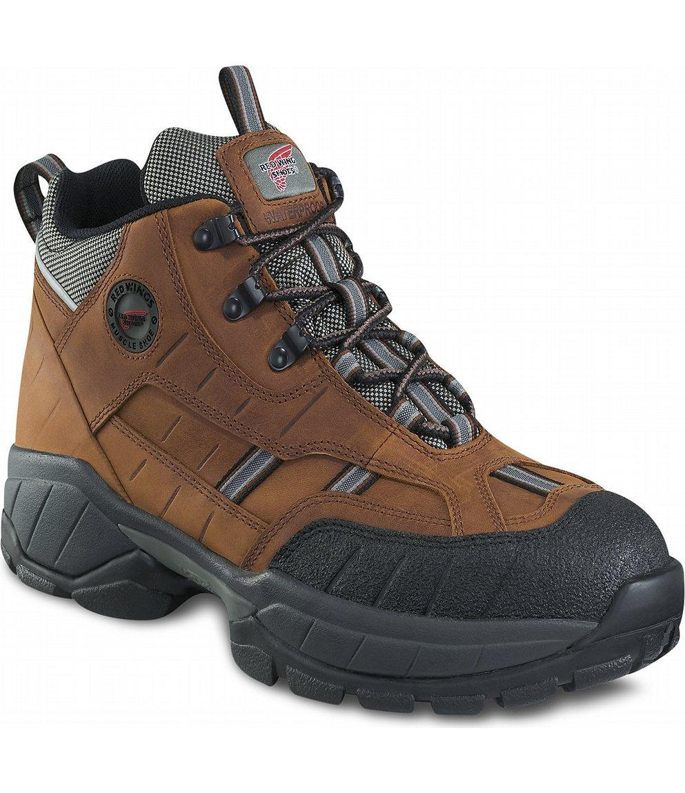 Sepatu Safety Kings Kings Safety Shoes